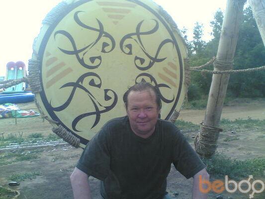 Фото мужчины prosto muzik, Павлодар, Казахстан, 50
