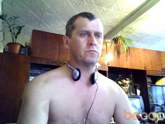 Фото мужчины Walerij, Ижевск, Россия, 55