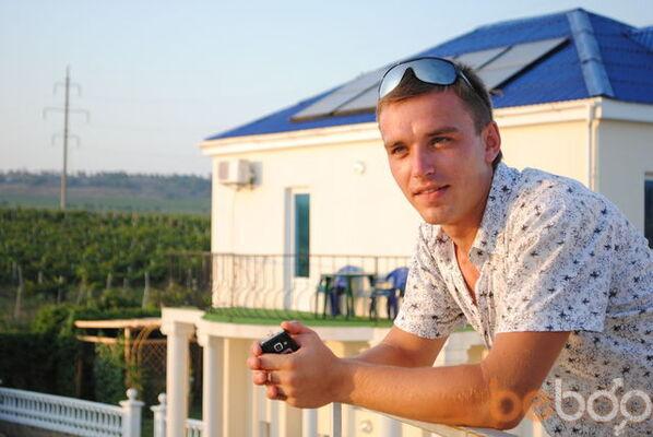 Фото мужчины Виртуоз, Симферополь, Россия, 37