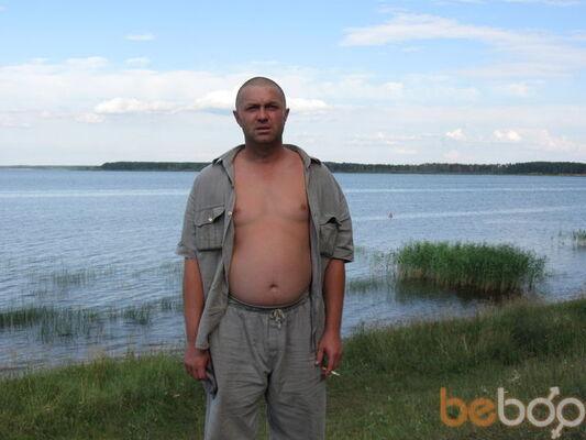 Фото мужчины mischa164, Конаково, Россия, 40