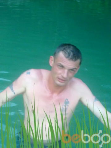 Фото мужчины partizan, Владикавказ, Россия, 38