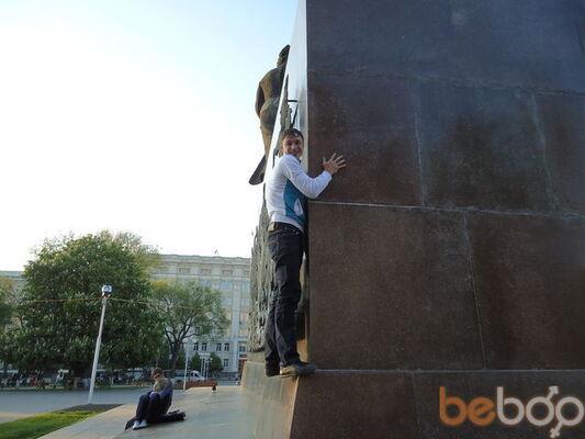Фото мужчины железный, Ростов-на-Дону, Россия, 32