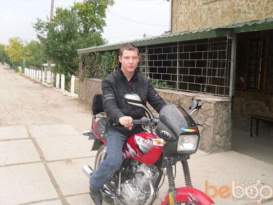 Фото мужчины Deny89, Кишинев, Молдова, 28