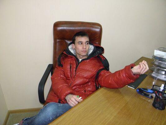 Фото мужчины Николай, Севастополь, Россия, 27