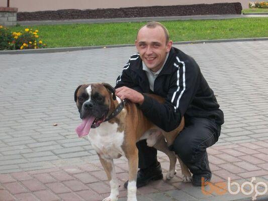 Фото мужчины saha, Лида, Беларусь, 35