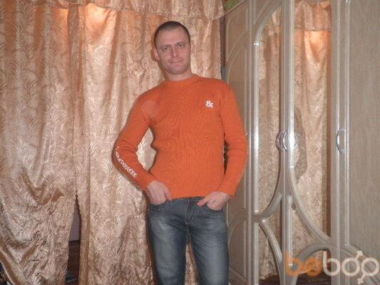 Фото мужчины Игорь, Комсомольск, Украина, 36