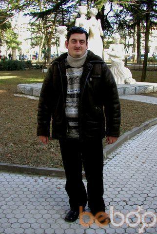 Фото мужчины kaxuna, Кутаиси, Грузия, 43