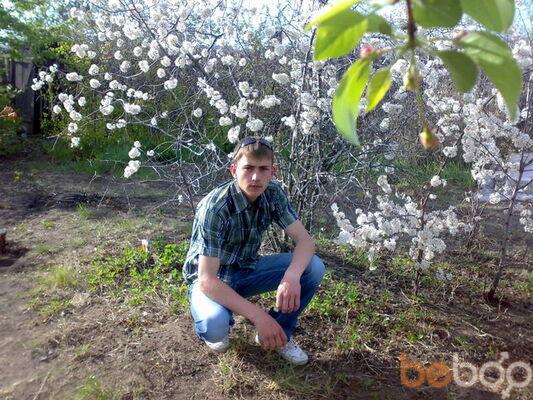 Фото мужчины Щалун, Рудный, Казахстан, 28