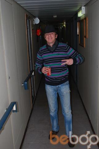 Фото мужчины SERGINIO, Краснодар, Россия, 30