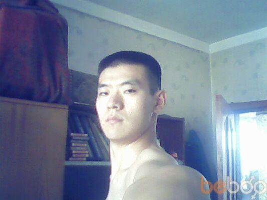Фото мужчины Marsic, Алматы, Казахстан, 33