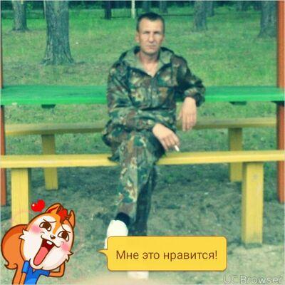 Фото мужчины Андрей, Бобруйск, Беларусь, 44