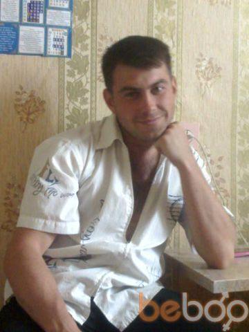 Фото мужчины vindor, Луганск, Украина, 31