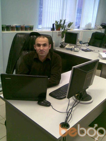 Фото мужчины mannon, Ташкент, Узбекистан, 35