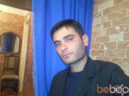 Фото мужчины 010728036, Ереван, Армения, 36