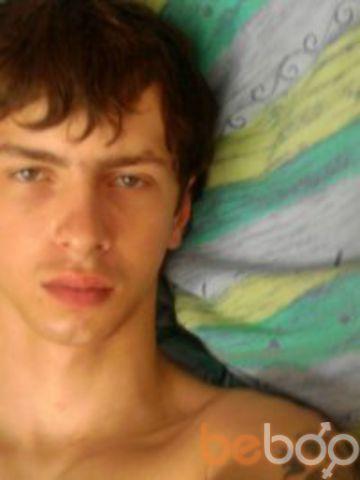 Фото мужчины Snake911, Гомель, Беларусь, 27