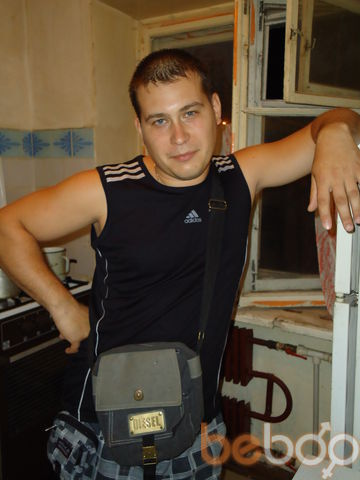 Фото мужчины Сергей, Елизово, Россия, 39