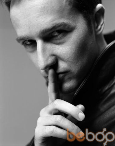 Фото мужчины Shuhart, Минск, Беларусь, 42