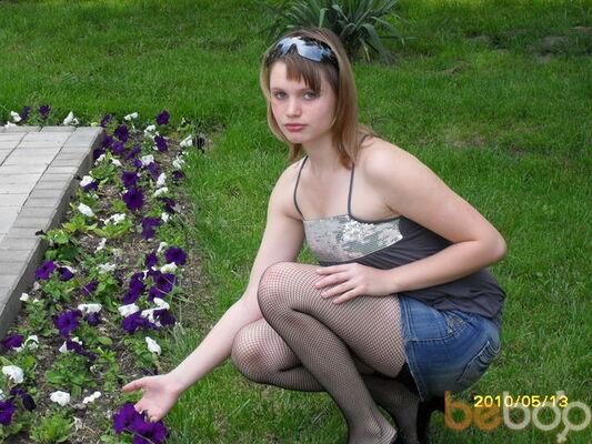Фото девушки dionis, Новороссийск, Россия, 29