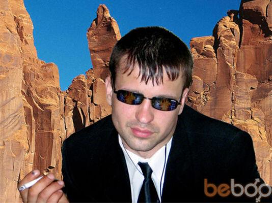 Фото мужчины dimon, Омск, Россия, 38