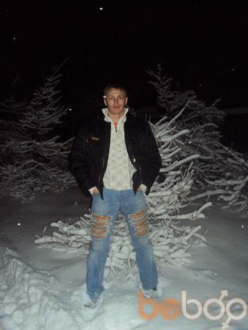 Фото мужчины dimis, Балашиха, Россия, 39