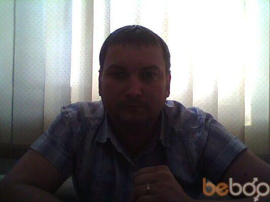 Фото мужчины ANDRE, Ровеньки, Украина, 36