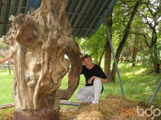 Фото мужчины pahka57, Дзержинск, Россия, 42