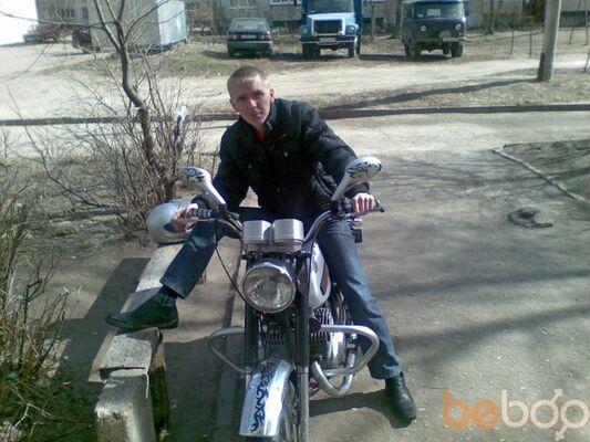 Фото мужчины Globus, Чебоксары, Россия, 30
