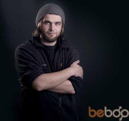 Фото мужчины Алексей, Минск, Беларусь, 34