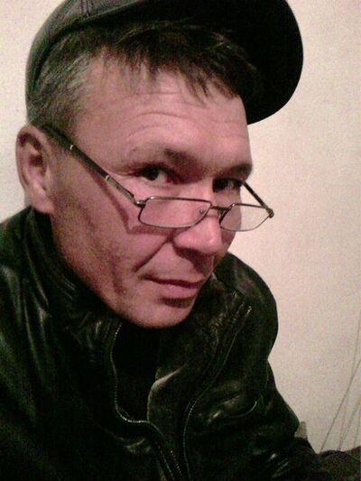 Фото мужчины Алиаскар, Алматы, Казахстан, 47