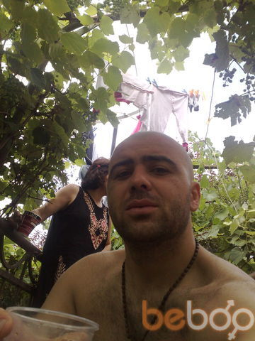 Фото мужчины lashka84, Тбилиси, Грузия, 32