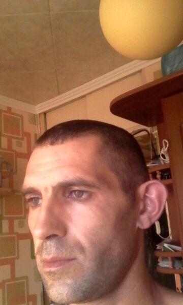 Фото мужчины Александр, Азов, Россия, 37