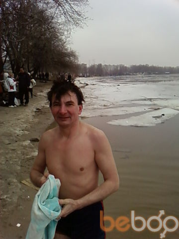 Фото мужчины Yura375, Киев, Украина, 41