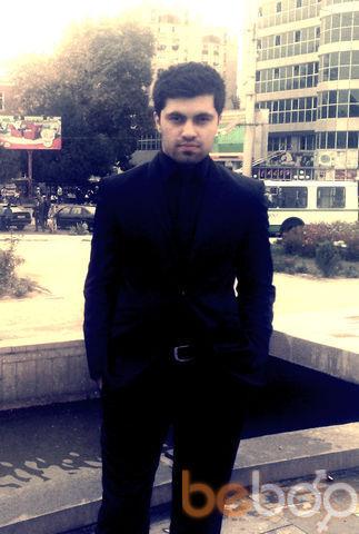 Фото мужчины MC FARRUKH, Душанбе, Таджикистан, 28