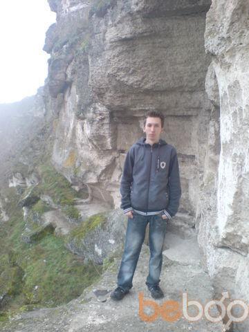 Фото мужчины Magistr, Кишинев, Молдова, 27