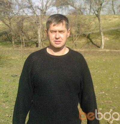 Фото мужчины Dima, Ташкент, Узбекистан, 44