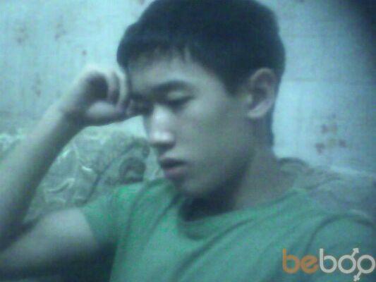 Фото мужчины Азамат, Алматы, Казахстан, 24