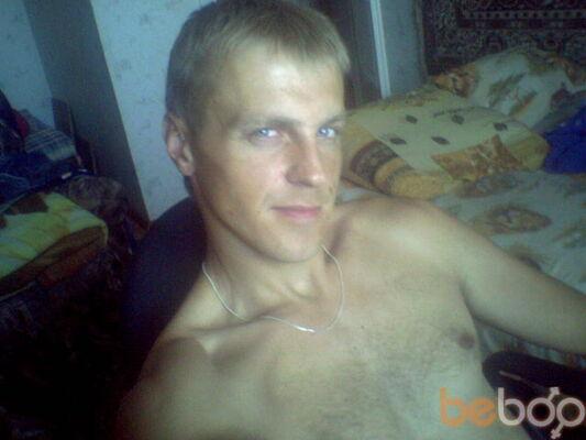 Фото мужчины serik, Витебск, Беларусь, 34
