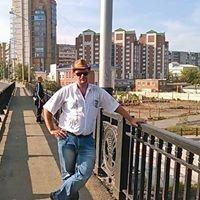 Фото мужчины Сергей, Железнодорожный, Россия, 31