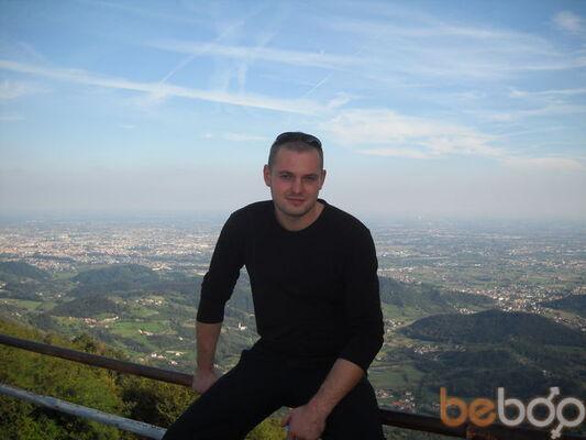 Фото мужчины vaxxx, Monselice, Италия, 32