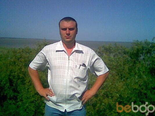 Фото мужчины Bomber, Краснодар, Россия, 37