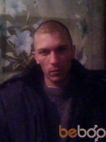 Фото мужчины ВИТАЛИК28, Белгород, Россия, 36
