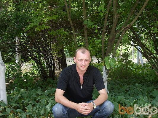 Фото мужчины mafik, Бендеры, Молдова, 37