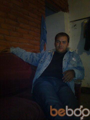 Фото мужчины adrenalin_44, Ашхабат, Туркменистан, 34
