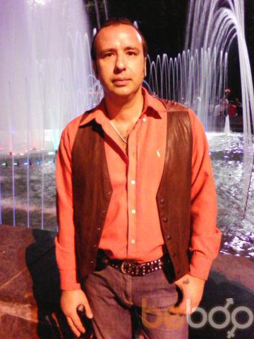 Фото мужчины Егор, Харьков, Украина, 37