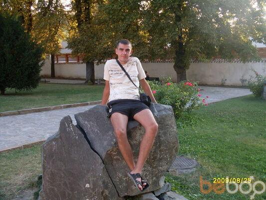 Фото мужчины mexan, Северодонецк, Украина, 34