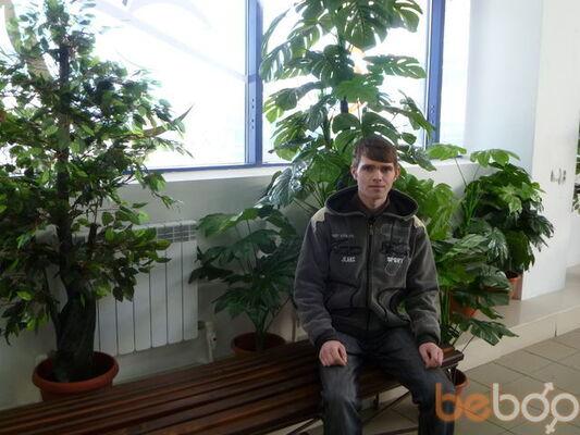 Фото мужчины Dimon, Караганда, Казахстан, 28