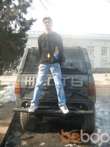 Фото мужчины Raul, Алматы, Казахстан, 29