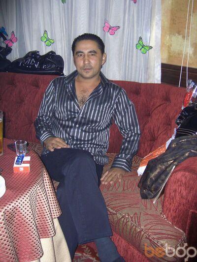 Фото мужчины aziz, Дубай, Арабские Эмираты, 41