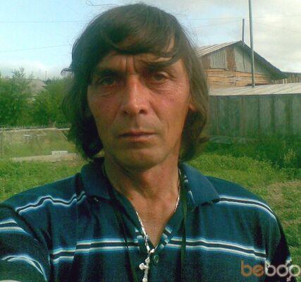Фото мужчины Nandy, Хабаровск, Россия, 56