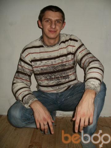 Фото мужчины pahta, Гомель, Беларусь, 25
